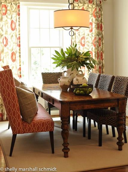 Augusta GA Interior Design