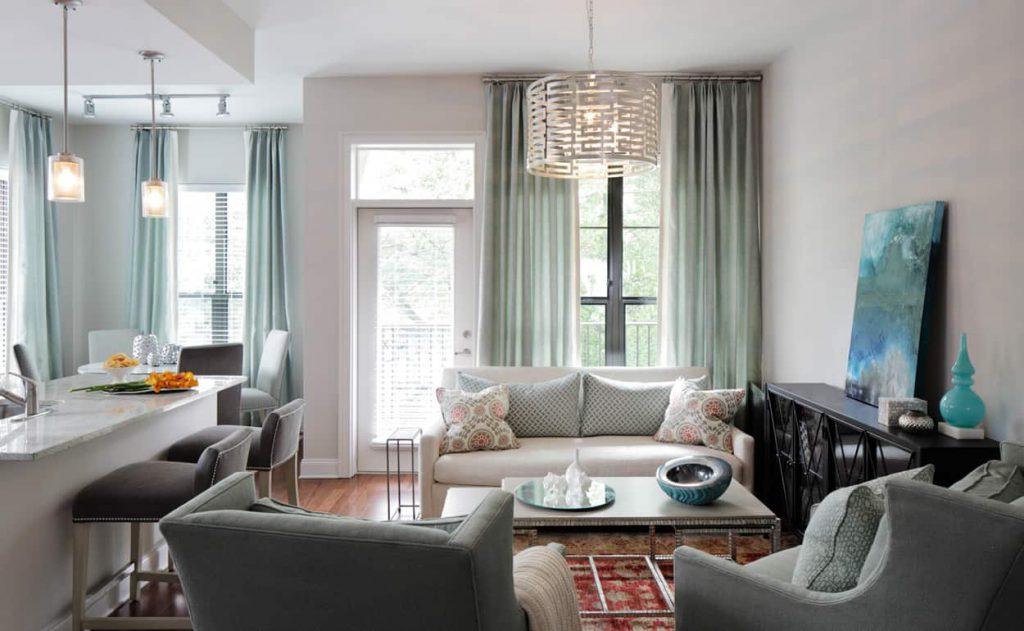 Emejing Nandina Home And Design Ideas - Decorating House 2017 ...
