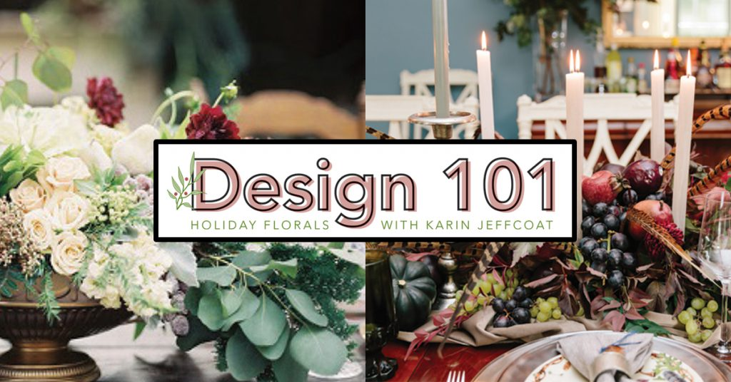 design-101-atlanta