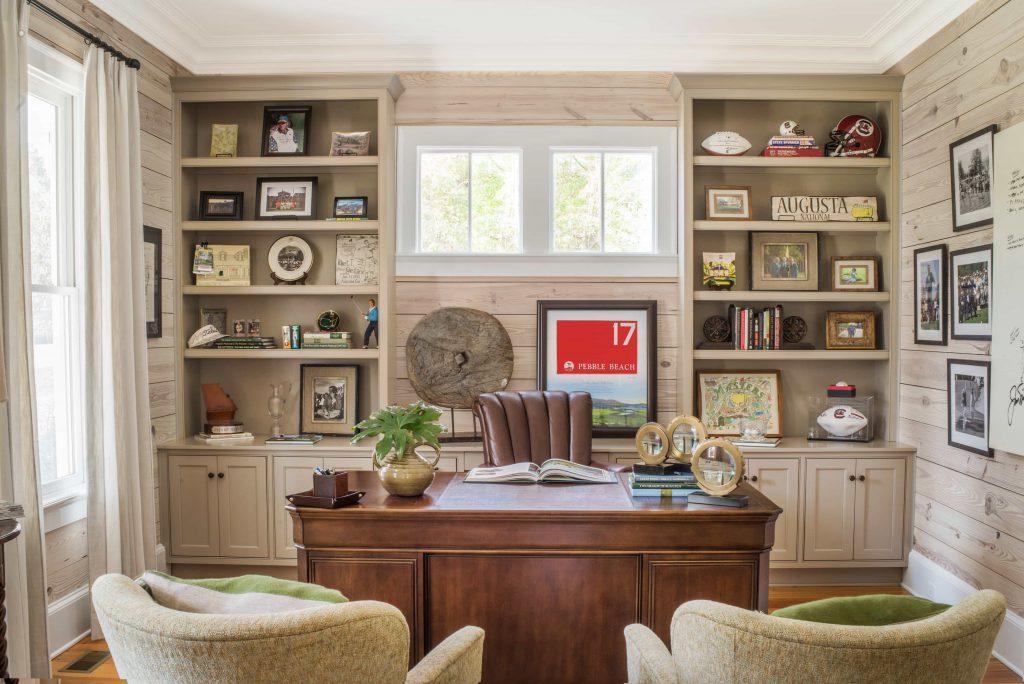 nandina-home-design-home-office