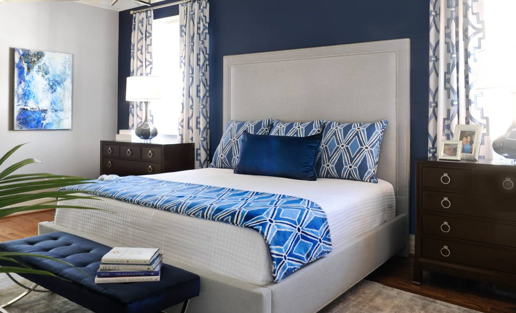 upholstered-bed-neutrals-blue