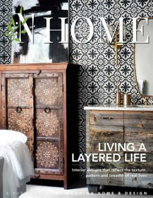 Nandina Lifestyle Magazine – N Home Spring/Summer 2019