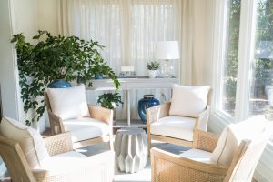Nandina Home and Design: The Art of Accessorizing