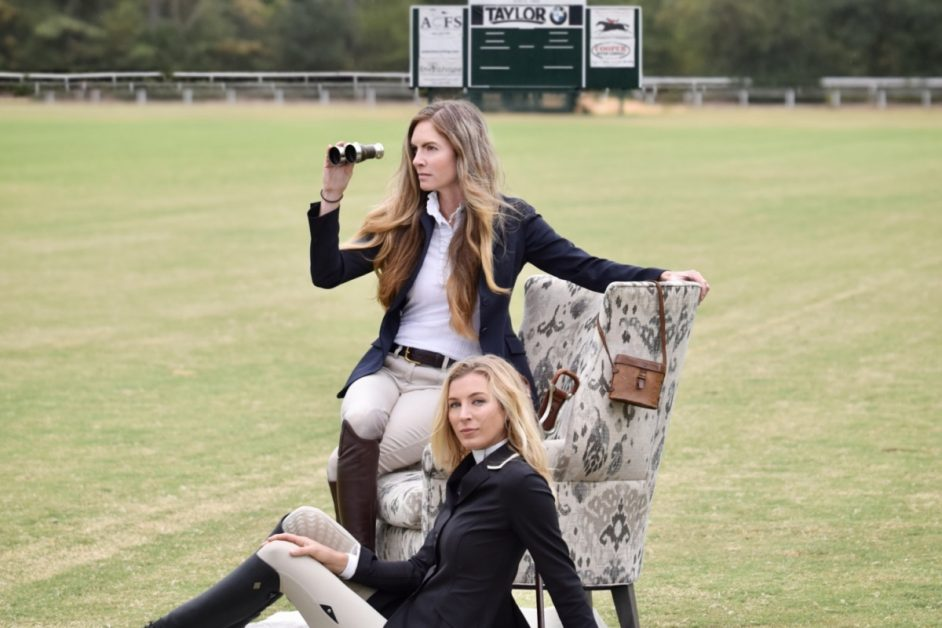 Ask The Expert: Designing for the Equestrian Lifestyle