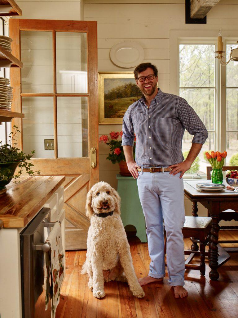 james-t-farmer-southern-designer