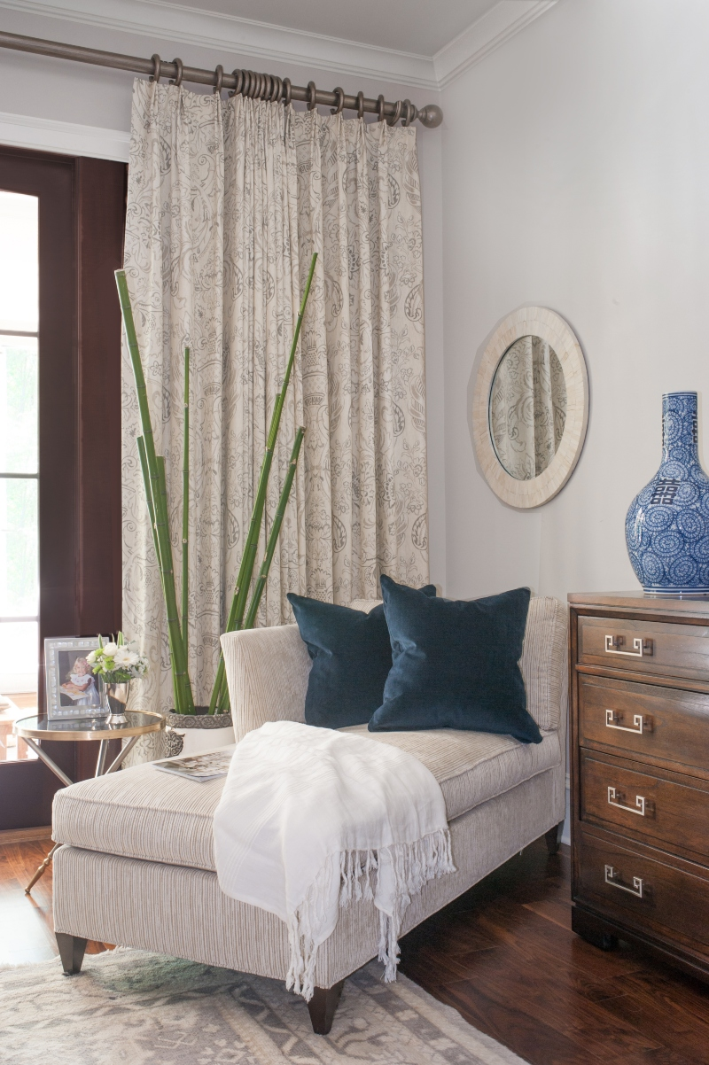 Love Design by Susan Victor of Nandina Home Aiken   Photography by Shelly Schmidt Photography