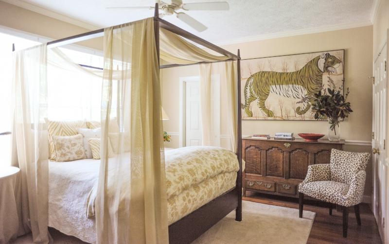 love bedroom designed by susan victor of nandina home and design aiken