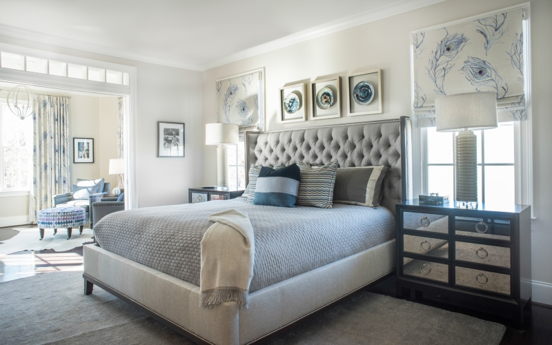 love bedroom designed by susan victor of nandina home and design