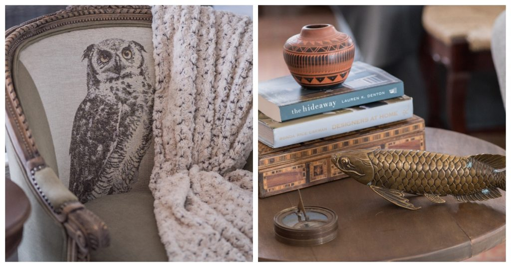 Design by Jessie LaFalce, Nandina Home and Design