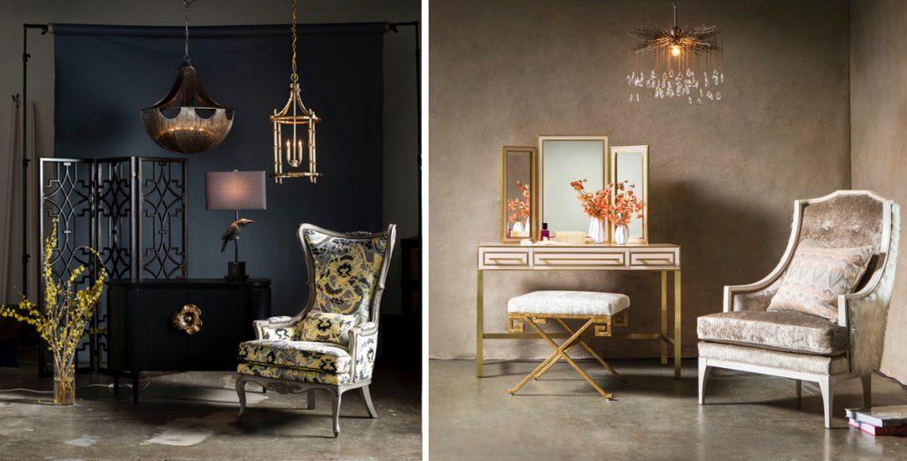 Currey-Co-Furniture-Nandina