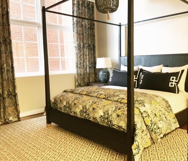 Nandina Home and Design Greeville Interior Designers